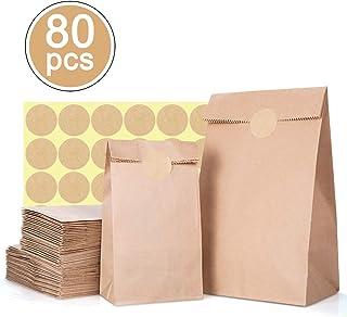 Amazon.es: Cartón - Envases para alimentos / Almacenamiento de ...