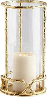 Cyan Design 08872 Enchanted Flame Candle Holder