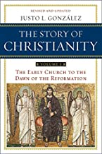 Best the story of christianity volume 1 Reviews