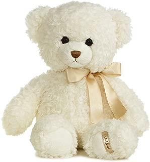 Aurora World Ashford Teddy Bear 22