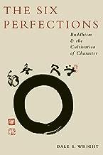 six perfections buddhism