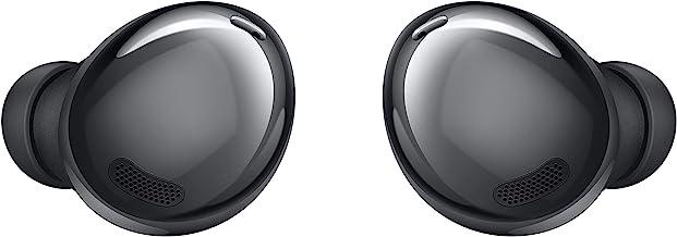 Samsung Galaxy Buds Pro, Kabellose Kopfhörer, Wireless Earbuds, ausdauernder Akku, 3..