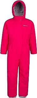 Best little girl in pink snowsuit Reviews