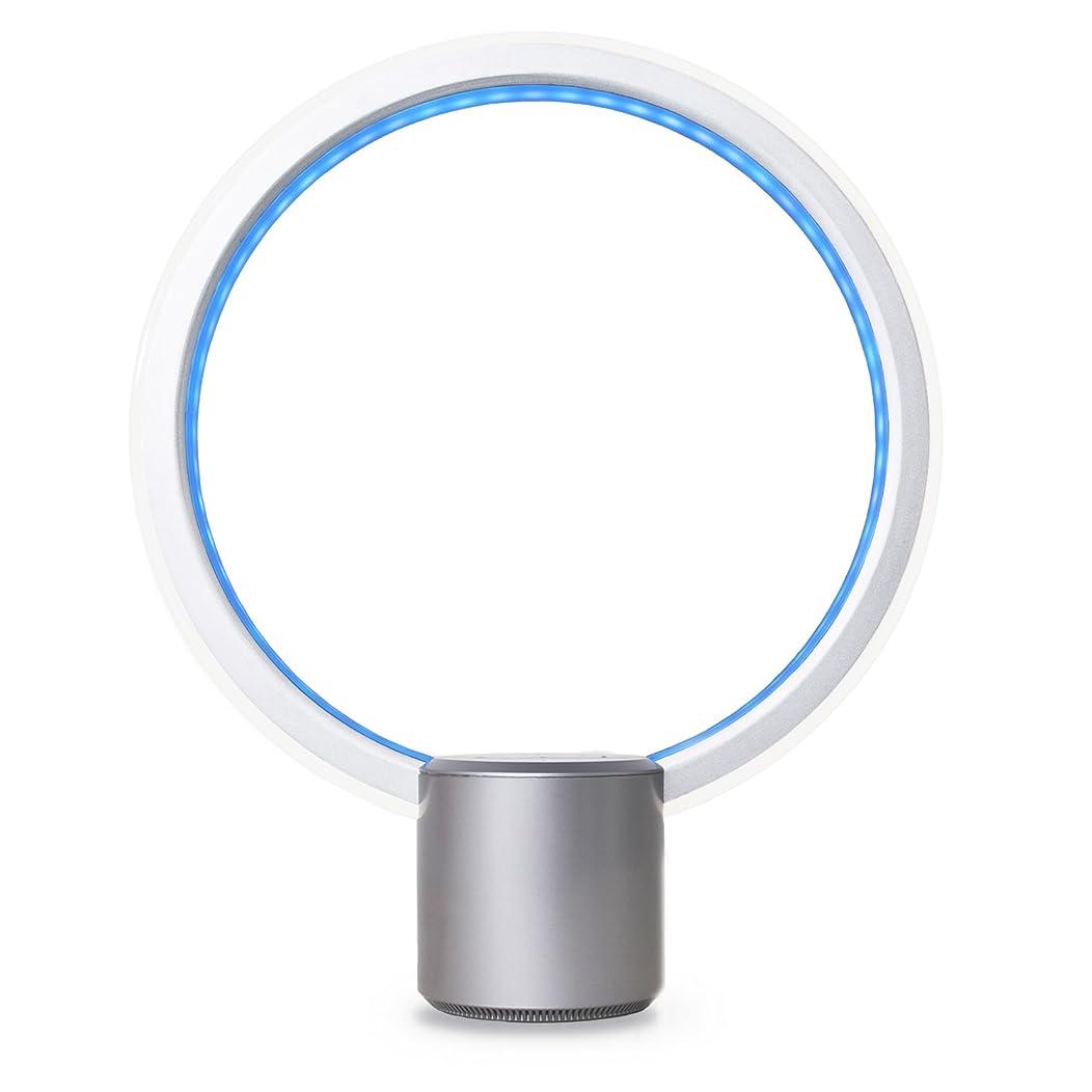 権利を与えるドアミラー想像するGE照明C by GE Sol WiFi接続スマートライト器具、Works with Amazon Alexa