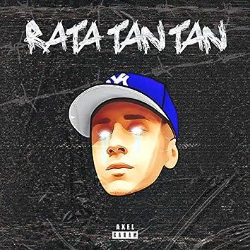 Rata Tan Tan (Remix)