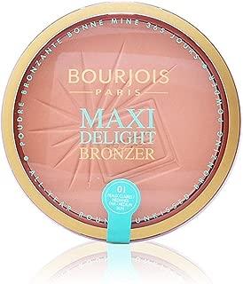 Maxi Delight Bronzer 1