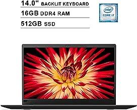 Best lenovo g500 laptop keyboard Reviews