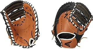 A130521 Easton Blackstone Series BL3 First Base 12.75 Inch Mitt