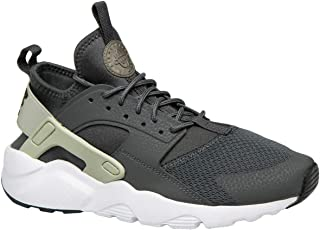 new arrival 49d6a bf461 Nike Women s Air Huarache Run Ultra Gs Fitness Shoes