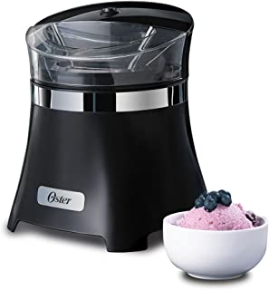 Best oster ice cream shop Reviews