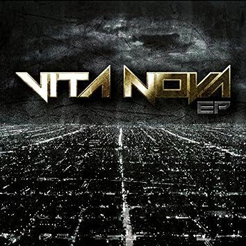 Vita Nova EP