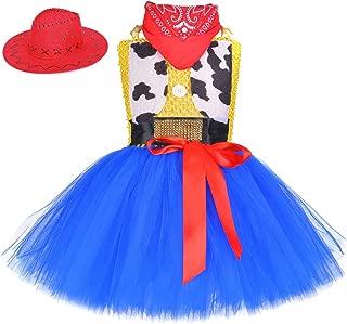 Best cowboy costume patterns free Reviews
