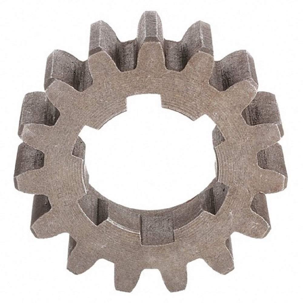 Liftwheel specialty shop Deluxe Gear Kit