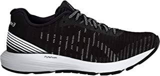 Dynaflyte 3 Women's Running Shoe
