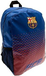 b170cac288 Amazon.com  International Soccer - Backpacks   Bags