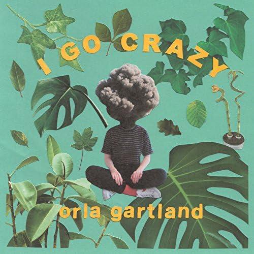 Orla Gartland