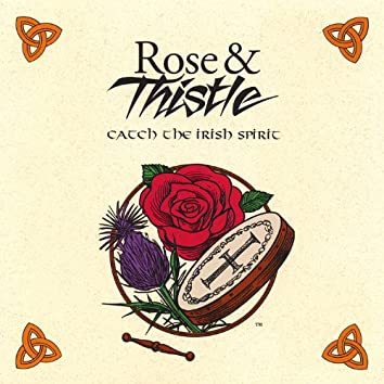 Catch the Irish Spirit