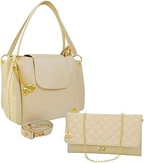 I DEFINE YOU Women's Handbag with Sling Combo |Rakhi, rakhi gift, Rakhi gift for sister, rakshabandhan gift for sister, ra...