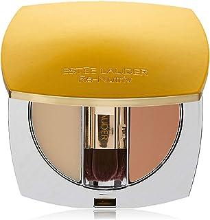 Estee Lauder Re-Nutriv Ultra Radiance Concealer/Smoothing Base. Light