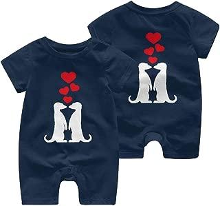 Best baby meerkat in pajamas Reviews