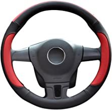 mahindra tractor wheel price