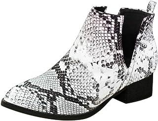 95sCloud - Zapatillas de Vela para Mujer Blanco 38