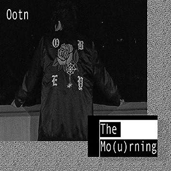 The Mo(u)rning