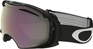 Oakley Airbrake (A) Snow Goggles