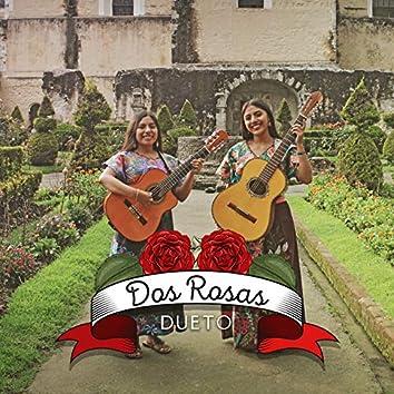 Dueto Dos Rosas