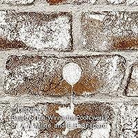壁紙 のり付き クロス ディズニー セレクション JQ3 【CC-RPS1242】 ルノン 1m単位