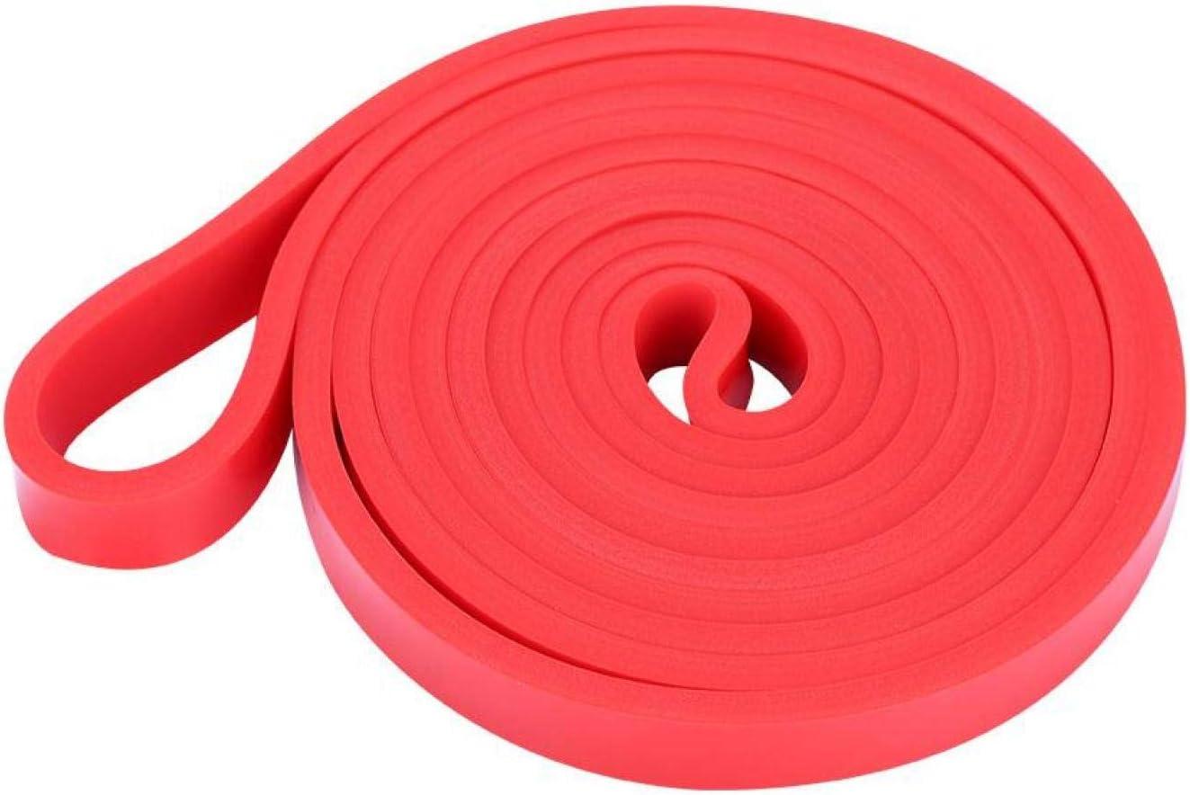 Emoshayoga New product Atlanta Mall Physical Training Exercise B Loop Non-Slip Resistance