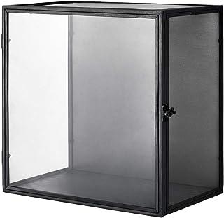 IKEA ASIA BARKHYTTAN Caja expositora