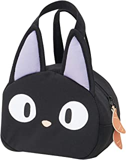 Benelic Kiki's Delivery Service Mini Die Cut Bag Jiji Studio Ghibli Borse