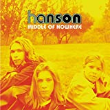 Songtexte von Hanson - Middle of Nowhere