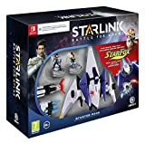 Starlink: Battle for Atlas - Starter Pack - Nintendo Switch [Edizione: Spagna]