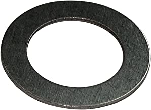 AERZETIX 100x Arandelas planas M10 Ф20mm H2mm DIN125A poliamida C19089