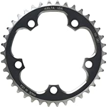 Vuelta SE Flat 110mm/BCD Chainring