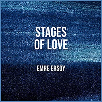 Stages of Love