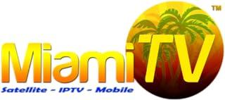 MiamiTV