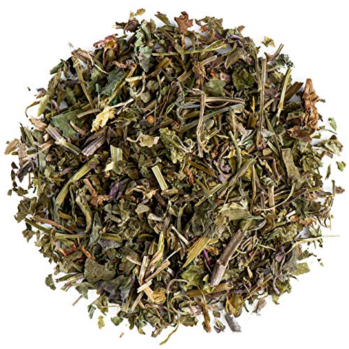 Gundermann Kräuter Tee Bio Qualität -...