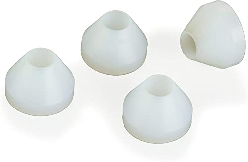 new arrival Hold 2021 Fast Non-Stick Bushings 2021 for CA Pen Finishing (Standard) - Pack of 3 outlet online sale