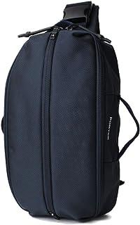 [ポーター]PORTER アップサイド UPSIDE 2WAY SLING SHOULDER BAG 532-17903