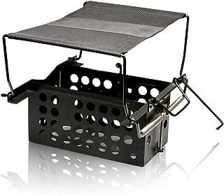 Dogtra PL Launcher Pheasant Chukar Bird Launcher for Point and Flush Training