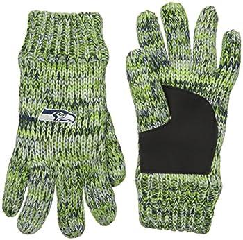 Seattle Seahawks Peak Glove