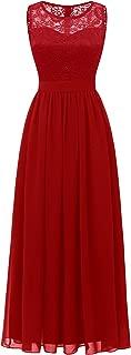 apple red dresses for wedding