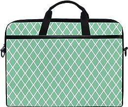 Best henri bendel laptop bag Reviews