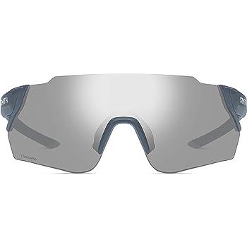 Smith Optics Attack Max Sunglasses