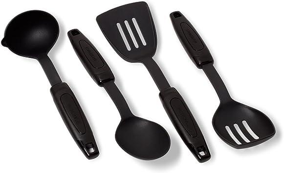 Farberware Classic Mini Tools (Set of 4)
