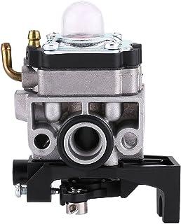 Carburateur Heggenschaar Bosmaaier Kettingzaag Carburateur Heggenschaar voor GX25 GX35 16100-Z0H-825 16100-Z0H-053