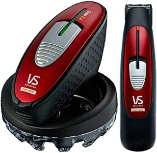 Vs For Men Crew Cut Hair Clipper